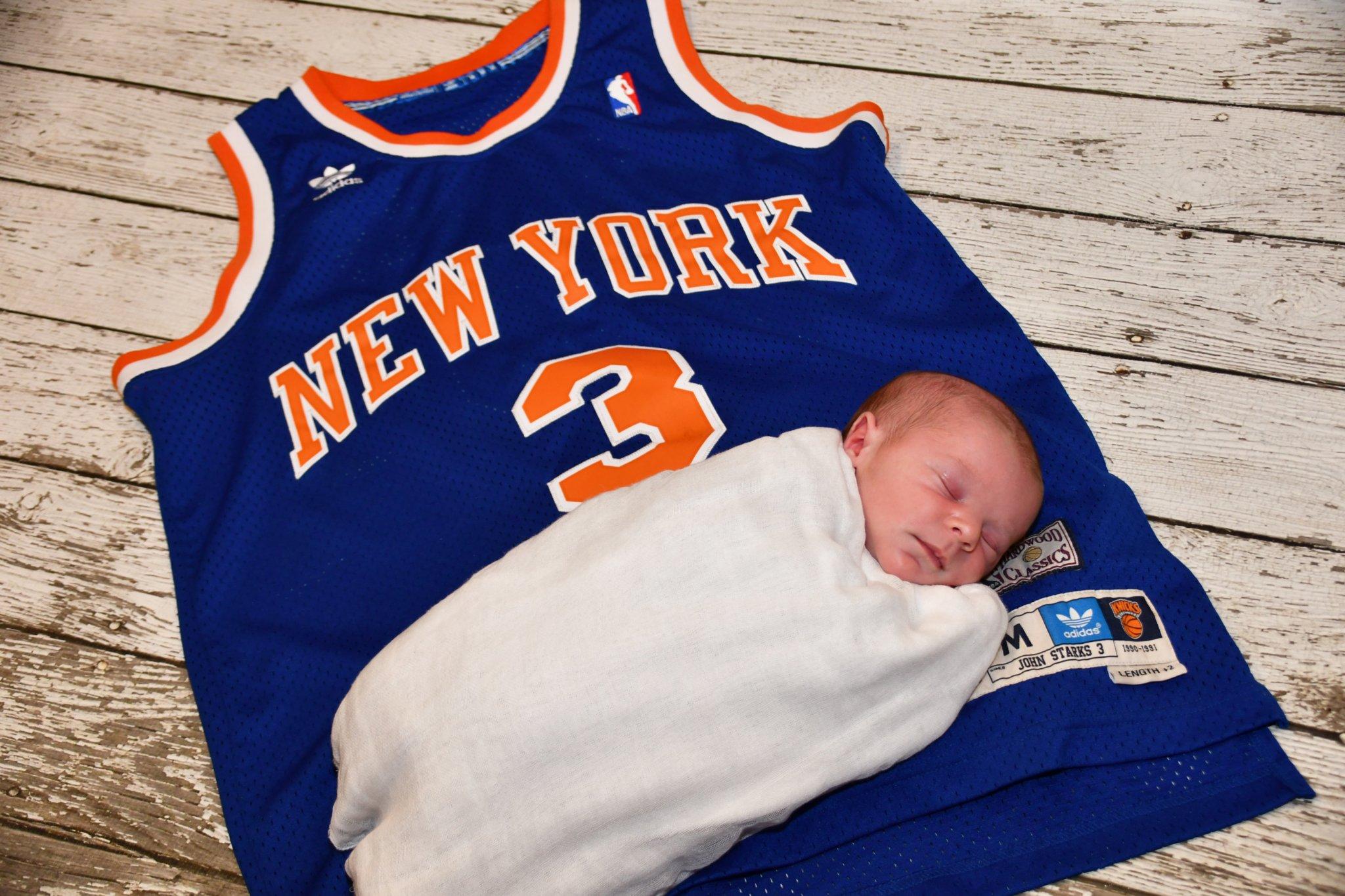 New York Knicks 2019-2020 Preview