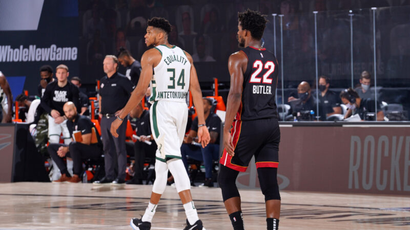 Why the Bucks can still win this series