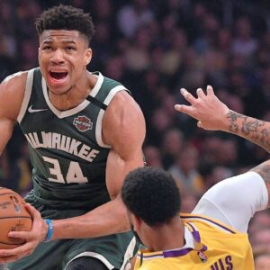 NBA Preview: Playoff Predictions