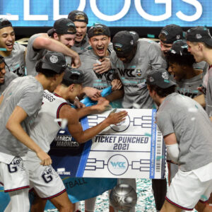 Selection Sunday: Whose fate is on the line?