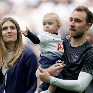 On Kobe, A Pandemic, and Christian Eriksen