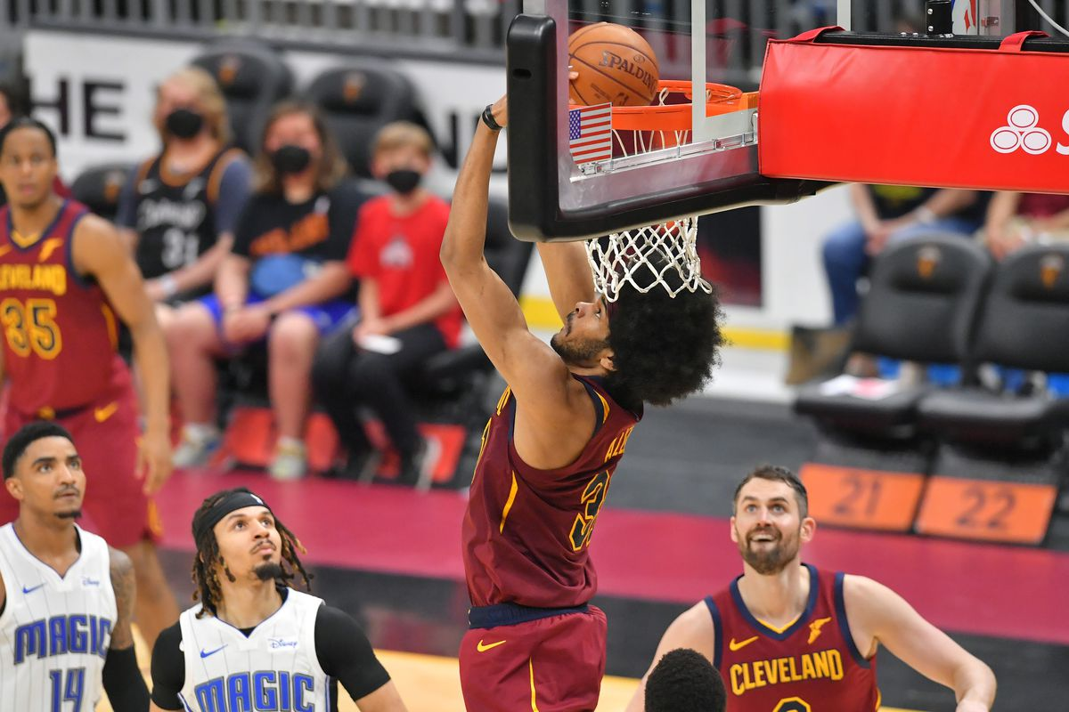 9 Key Pre NBA Draft Questions