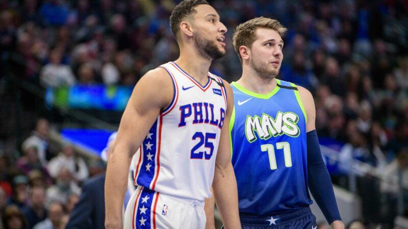 29 Potential Ben Simmons Trades – Part 1 (1-10)
