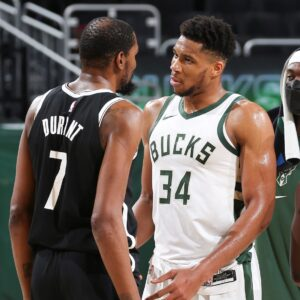 How Does Playoff Chase Stack Up in Crowded East? – Part 1/3